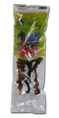 Vrtulky - 100 g, Mapes