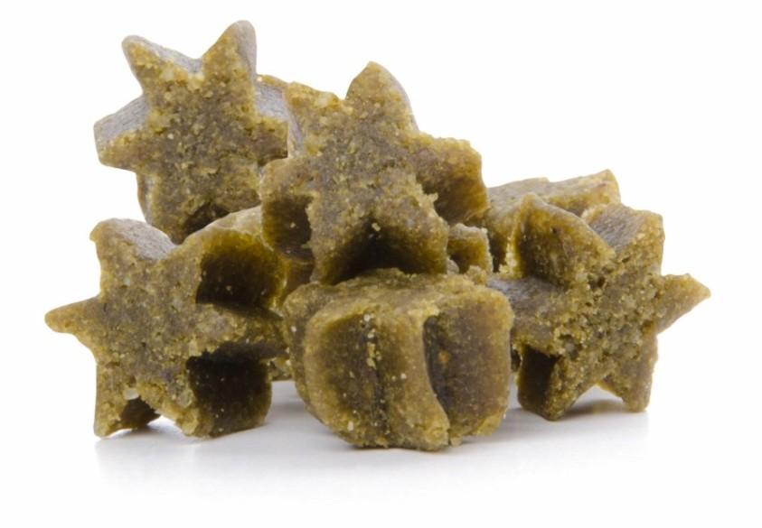 Sams Field Snack Dental Care - 200 g, fotografie 1/1