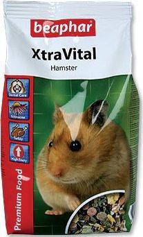 Xtra Vital - Křeček