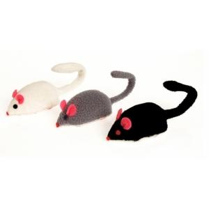 Myška natahovací Karlie