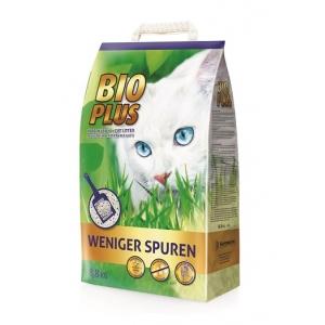 Bio Plus - levandule
