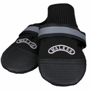 Ochranná botička Comfort
