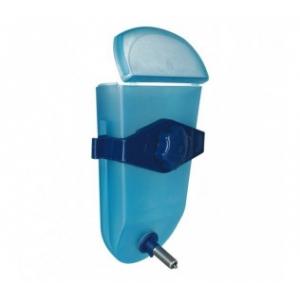 Napáječka plastová - méně vlhkosti 500 ml