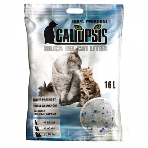 Caliopsis Silica gel