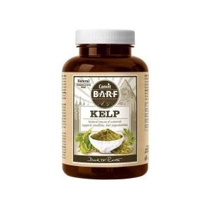 Canvit Barf Kelp - 180 g