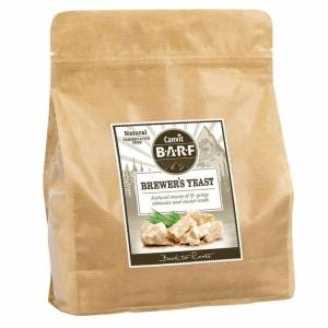 Canvit Barf Brewer´s Yeast - 800 g (pivovarské kvasnice)