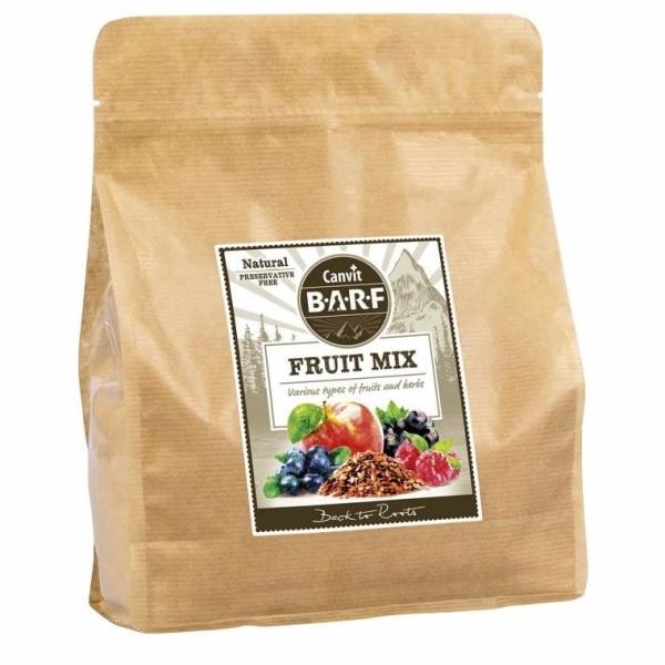 Canvit Barf Fruit mix - 800 g