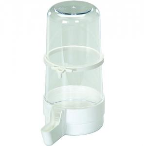 Napáječka plastová pro exoty