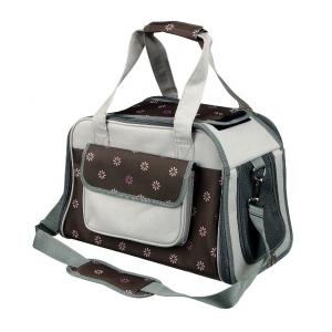 Přepravní taška Libby