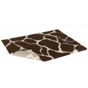 Vetbed Nonslip Drybed - žirafa