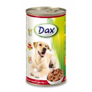 Dax 1240 g - hovězí