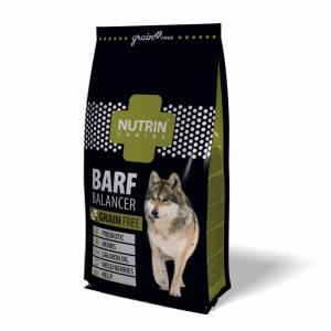 Nutrin Canine BARF Balancer