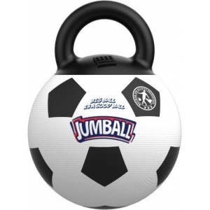 Míč fotbalový - GiGwi Jumball Soccer
