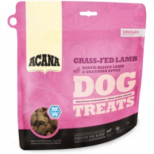 Acana Dog Grass - Fed Lamb
