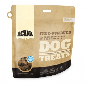 Acana Dog Free - Run Duck