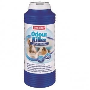 Odstraňovač zápachu - Beaphar Odour Killer