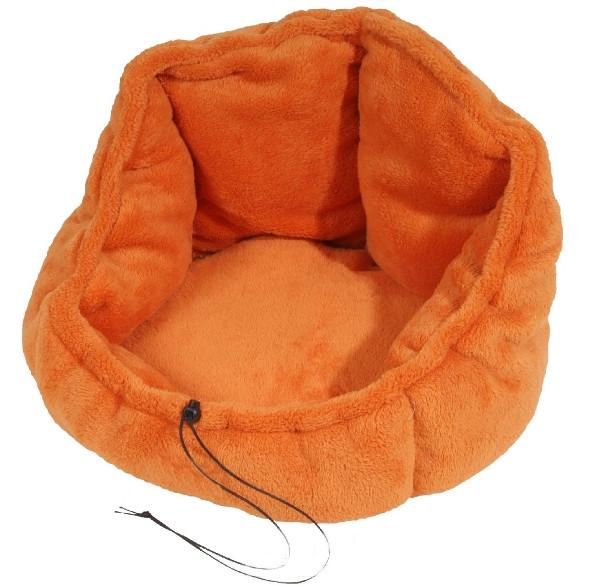 Pelech Adriana - oranžový