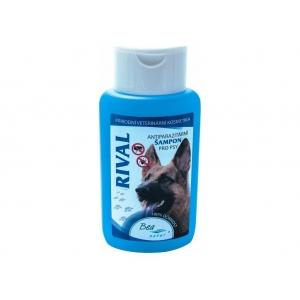Šampon antiparazitní - Bea Rival