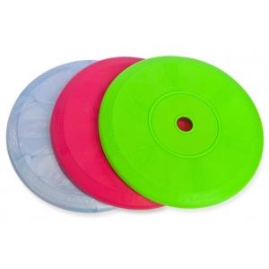 Létající talíř - Max Super Disk - guma