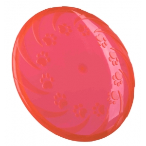 Frisbee - TPR