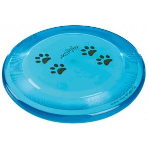 Frisbee - plast
