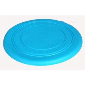 Frisbee - TPR, měkké