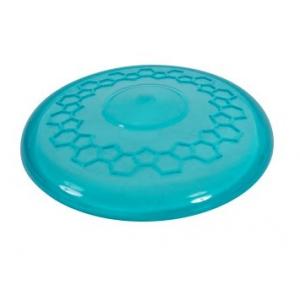 Frisbee - TPR, tyrkysové