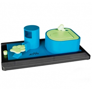 Dog Activity - Pocker Box Vario 2
