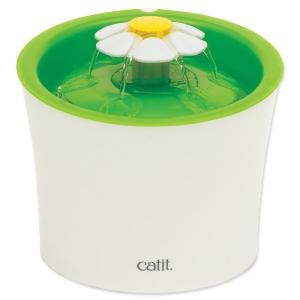 Fontána Catit Flower - 3 l