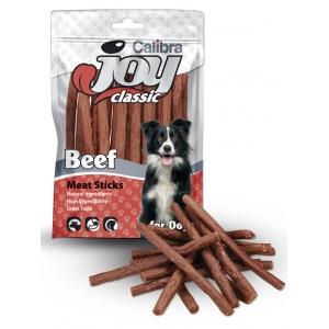 Calibra Joy Dog Classic Beef Stick