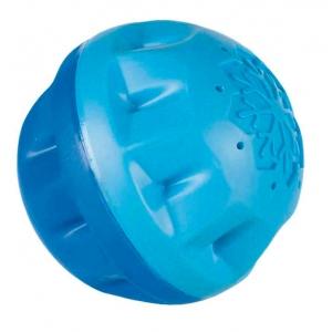 Chladící míč - přírodní guma