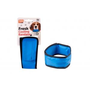 Chladící bandáž Fresk