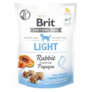 Brit Functional - Light