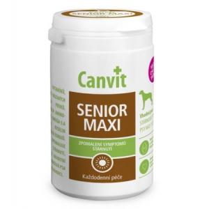 Canvit Senior Maxi