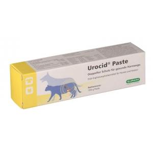 UroCid pasta