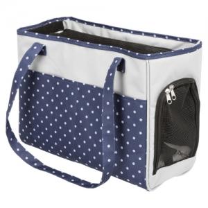 Přepravní taška Bonny