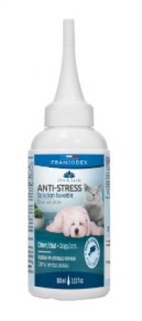 Francodex Anti-stress kapky pro psy a kočky