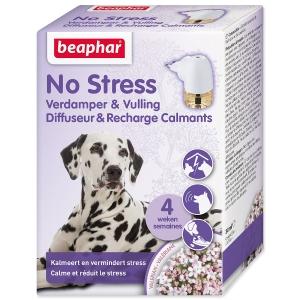 Beaphar No Stress difuzér pro psy