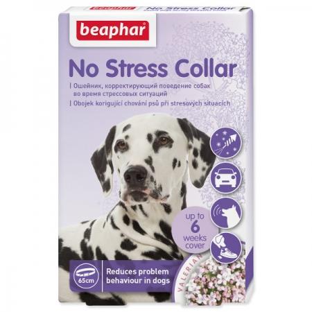 Beaphar No Stress obojek pro psy