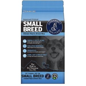 Annamaet Original Small Breed