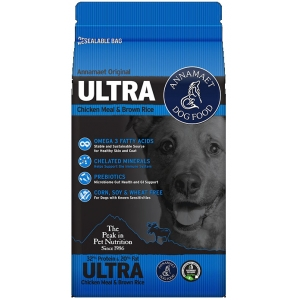 Annamaet Original Ultra 32%