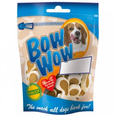 BowWow - stehýnka