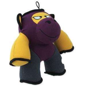 Angry Gorila BF