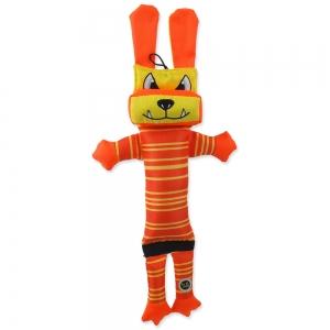 Robbot Puppy - oranžový, BF