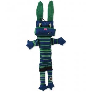 Robbot Puppy - modrý, BF