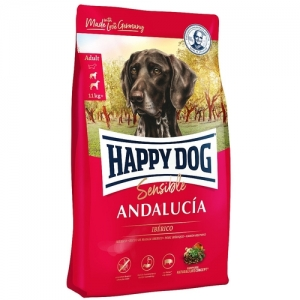 Happy Dog Sensible - Andalucia