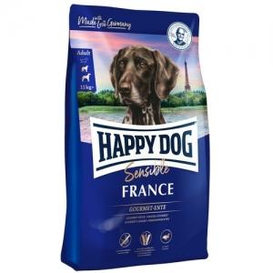 Happy Dog Sensible - France