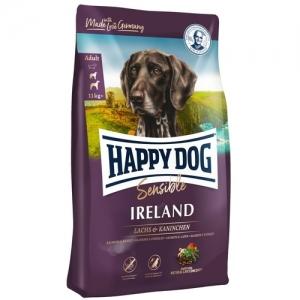 Happy Dog Sensible - Ireland