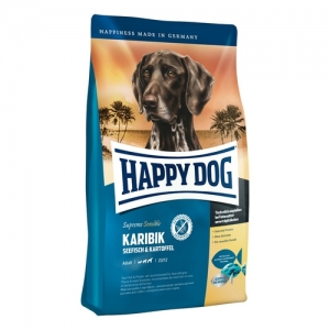 Happy Dog Sensible - Karibik