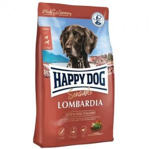Happy Dog Sensible - Lombardia